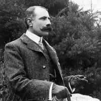ELGAR Edward_Elgar-200x200