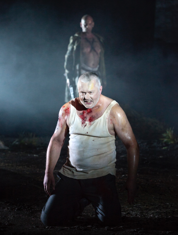 KORNGOLD-OPERA-ANVERS-ANWERTPEN-opera-flandres-compte-rendu-critique-opera-par-classiquenews