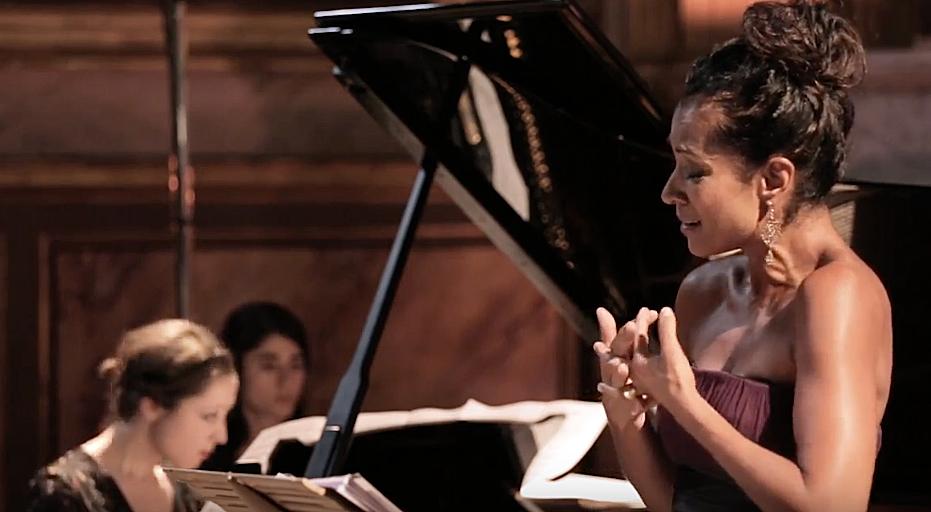 MAGALI-leger-concert-dialogues-aux-carmelites-piano-critique-concert-par-classiquenews