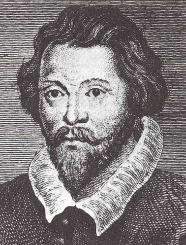 byrd William_Byrd
