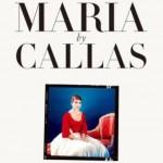 callas-maria-assouline-libre-beaux-livre-review-presentation-announce-par-classiquenews