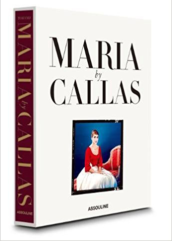 callas maria assouline tom wolf review critique par classiquenews