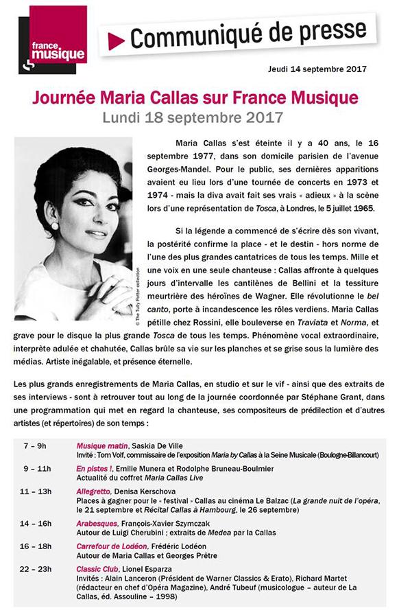 callas-maria-france-musique-lundi-18-septembre-2017-presentation-sur-france-musique-par-classiquenews-582-classiquenews-journee-maria-callas