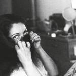 callas-maria-portrait-anniversaire-40-ans-de-sa-mort-une-homepage-582