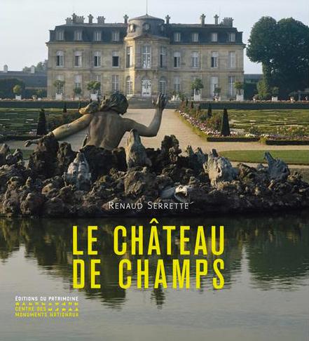 champs-renaud-serrette-editions-du-patrimoine-centre-monuments-nationaux-livre-compte-rendu-critique-par-classiquenews