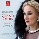 damrau diana grand opera critique cd par classiquenews_4