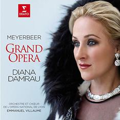 damrau diana grand opera critique cd par classiquenews_4