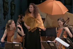 les-timbres-concert-the-way-to-paradise-AUTUMN-captation-video-extase-baroque-par-classiquenews