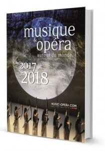 musique-et-opera-guide-saison-2017-2018-guide-musique-opera-2017-2018