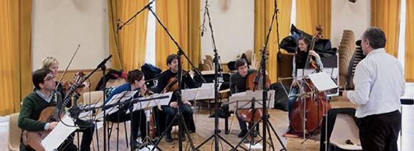 preschez-dominique-enregistrement-melodies-concerto-creation-mondiale-annonce-critique-par-classiquenews-septembre-et-octobre-2017