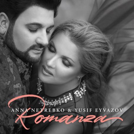 romanza anna netrebko cd review critique cd classiquenews cvr00028947976844_1503913581_1503913581