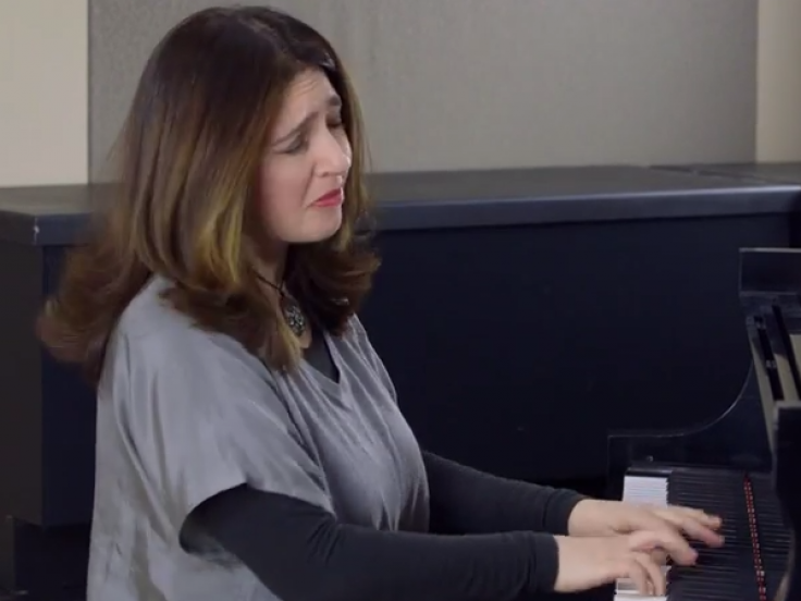 simone_dinnerstein_piano_bach_inventions_youtube
