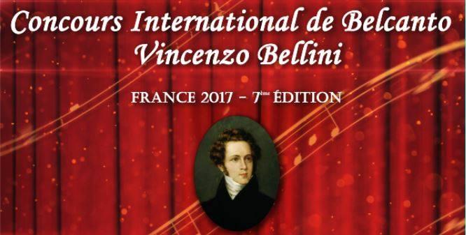 thumbnail_Bandeau bellini 2017