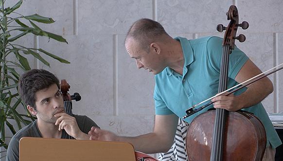 verao-classico-2017-masterclass-violoncelle-par-classiquenews