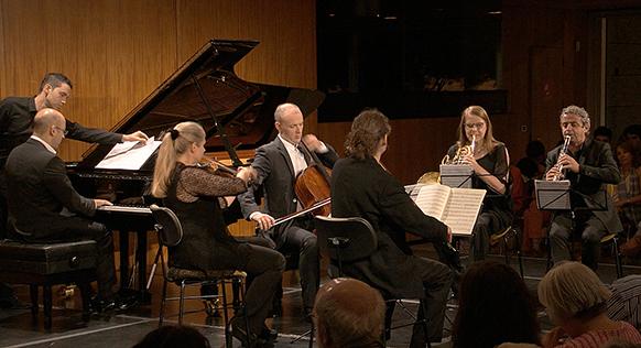 verao-classico-2017-masterfest-concert-des-professeurs-critique-compte-rendu-par-classiquenews