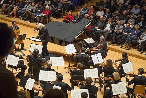 CASSARD-Philippe-concert-METZ-vue-du-paradis-critique-par-classiquenews-Cyrille-Guir-Arsenal-Cite-Musicale-Metz-5866