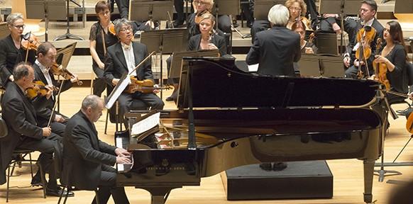 CASSARD-philippe-concert-faure-et-ravel-a-METZ-critique-par-classiquenews-Cyrille-Guir-Arsenal-Cite-Musicale-Metz-5856
