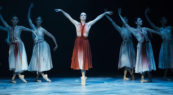 CHERKAOUI-flandres-opera-critique-compte-rendu-critique-par-classiquenews-danse-ballet-critique-loiseaudefeu-loiseaudefeu-71a6602-cfilipvanroe-web