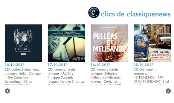 CLICS-de-classiquenews-octobre-2017-cd-evenements-critiques-par-classiquenews-top-cd-reviews-of-october-17-by-classiquenews