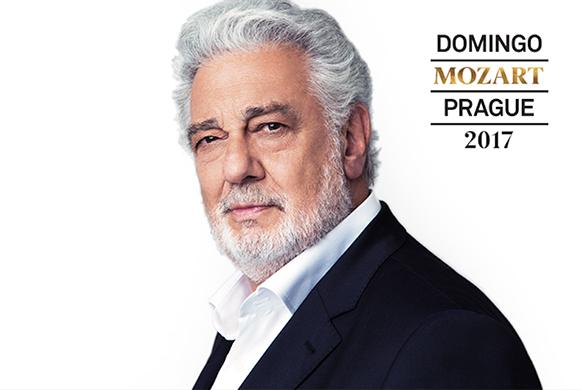 Opéra de Prague : les 230 ANS de la création de DON GIOVANNI