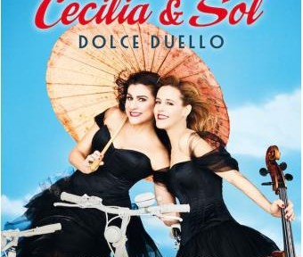 Dolce-Duello-Edition-limitee
