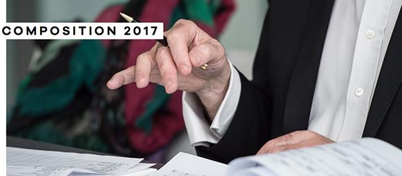 GENEVE-concours-composition-2017-par-classiquenews