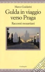 Gulda marco guidarini livre  livre annonce par classiquenews page de couv 1