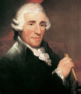 HAYDN portrait par classiquenews Joseph_Haydn