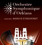 ORLEANS-orchestre-symphonique-logo-partenaires-Annonce-web-160x600