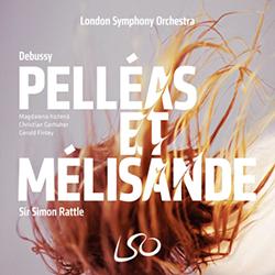 PELLEAS-debussy-rattle-250-cd-review-criqiue-par-classiquenews