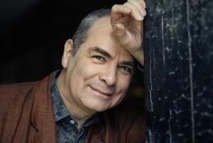 PIANO-par-classiquenews-Philippe-Cassard--9547∏Jean-Baptiste-Millot