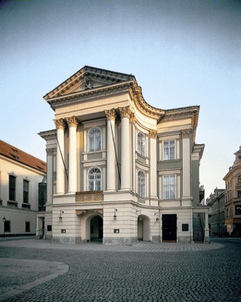 PRAGUE theatre don giovanni mozart placido domingo par classiquenews The-Estates-Theatre-small