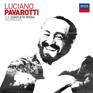 Pavarotti-complete-opera-recordings-coffret-edition-limitee-Decca-DG-2017