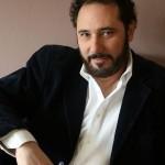 Stefano lacolla tenor portrait 12375208_756983704429841_6230129084126028400_o