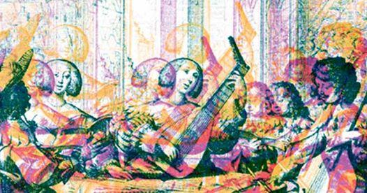 avignon baroque en avignon musique baroque en avignon festival saison 2017 2018 coup de coeur de classiquenews 20664797_1482893888453523_2776363418729602027_n