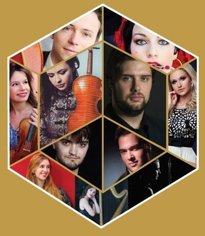 be-classical-concetr-cortot-jeunes-talents-instruments-voix-chant-presentation-coup-de-coeur-CLASSIQUENEWS-novembre-2017