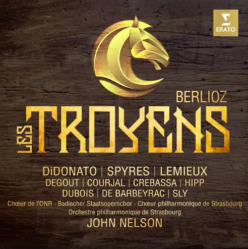 berlioz-les-troyens-didonato-spyres-nelson-3-cd-ERATO-annonce-cd-premieres-impressions-par-classiquenews