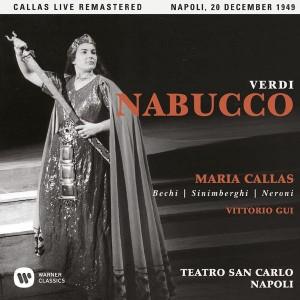 callas nabucco 1949 critique presentation par classiquenews 0190295767136_600