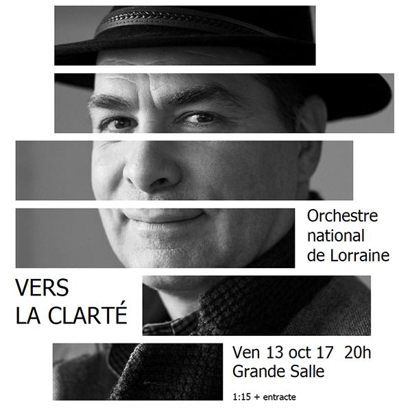 cassard-philippe-concert-Metz-faure-ravel-franck-metz-annonce-par-classiquenews