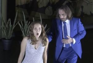 couronnement-de-poppee-poppea-monteverdi-busenello-critique-presentation-par-classiquenews-angers-nantes-opera-patrice-caurier-et-moshe-leiser
