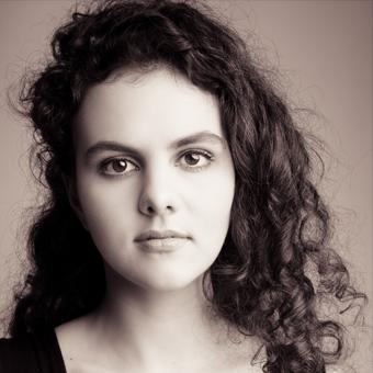danae_doerken_profil