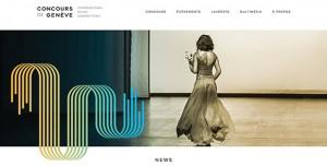 geneve-concours-visuel-femme-de-dos-laureats-chanteurs-voix-edition-2017-par-classiquenews