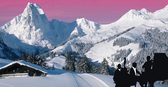 gstaad-new-year-music-festival-saanen-launen-presetnation-par-classiquenews-programmation-concerts-opera-récital-musique-de-chambre-pied-article-classiquenews