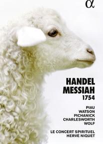 handel par niquet messiah 1754 cd annonce par classiquenews prochaine critique cd classiquenews 59ce4d81da552