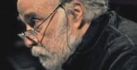 malgoire-jean-claude-portrait-chef-maestro-tourcoing-annonce-concert-critique-par-classiquenews-600x337_jean-claude-malgoirecdr_web_0