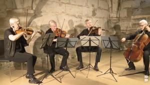 manfred-quatuor-manfred-philip-glass-franz-schubert-quatuors-et-quintette