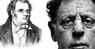 manfred-quatuor-schuebrt-et-glass-integrale-aux-Bernardins-annonce-presentation-par-classiquenews