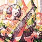 musique-baroque-SKY-tete-visuel-160