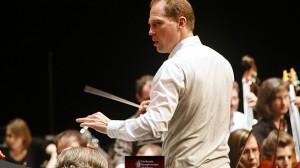 orleans-orchestre-symphonique-marius-strieghorst-concert-saison-2017-2018-par-classiquenews
