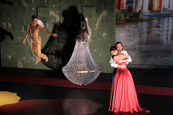 poppea-poppee-monteverdi-nantes-caurier-leiser-opera-cjoc-presentation-par-classiquenews-amour-et-le-couple-amoureux-poppea-nerone